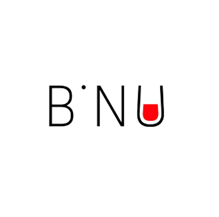 B'NU 2016