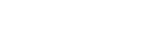 Cantina Fradiles - Atzara
